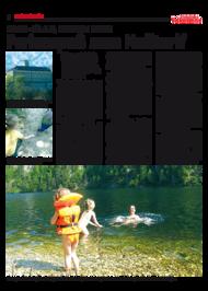 Dateivorschau: volksstimme_juni_screen_17.pdf