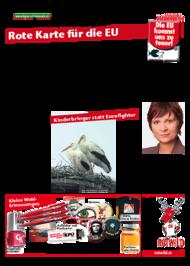 Dateivorschau: volxstimme wahl_scr 11.pdf