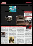 Dateivorschau: VolxstimmeSept08_scr_18.pdf