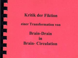 Broschüre-Brain-Drain.jpg
