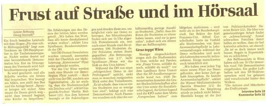 Der_Standard,_Artikel.jpg