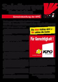 Dateivorschau: spielberg_feb09_scr.pdf