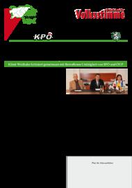 Dateivorschau: Landtags-Info_Mai_2012_scr.pdf
