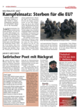 Dateivorschau: Volxstimme_Dez_07_scr_21.pdf