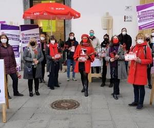 Aktion_KPOe_Frauentag_2021_a.jpg