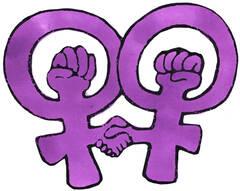 Frauensolidarität.jpg