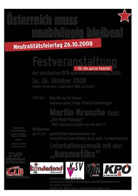 NFT_2008_ausschreibung.pdf