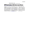 Dateivorschau: KleineZeitungWS_20161012.pdf
