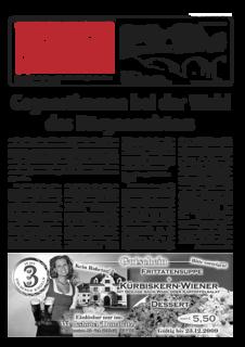 Dateivorschau: trof_dez_09_scr.pdf