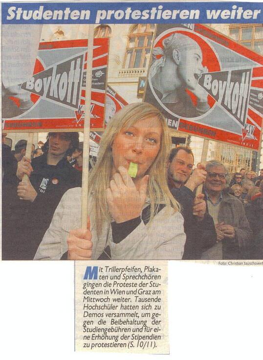 Kronen_Zeitung_Titelseite.jpg
