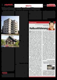 Dateivorschau: Volxstimme_0309_Muob_scr_3.pdf