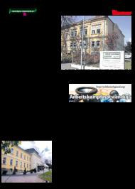 Dateivorschau: volkstimme nov 2011_scr Seite 07.pdf
