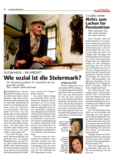 Dateivorschau: volxstimme0107_scr_21.pdf
