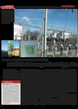 Dateivorschau: volxstimme0107_scr_2.pdf