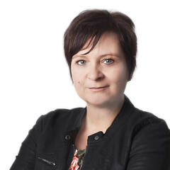 Claudia-Klimt-Weithaler-2015-cms.jpg