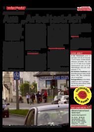 Dateivorschau: volxstimme_mai09_scr_11.pdf