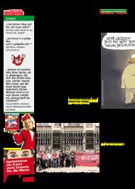 Dateivorschau: volksstimme 0310 st_scr 02.pdf