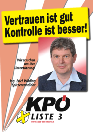 Dateivorschau: spielberg_folder_ma?rz.pdf