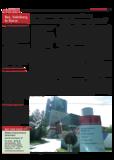 Dateivorschau: Volxstimme_Dez_07_scr_12.pdf