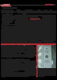 Dateivorschau: volxstimme_03_06_scr_16.pdf