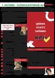 Dateivorschau: volxstimme_03_06_scr08.pdf