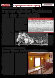 Dateivorschau: Volxsti_0209_Mu03_kapf_2.pdf