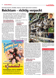 Dateivorschau: volksstimme_juni_screen_11.pdf