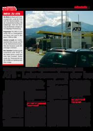 Dateivorschau: volksstimme_juni_screen_12.pdf