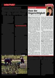 Dateivorschau: volxstimme_mai09_scr_05.pdf