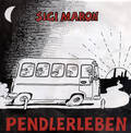 Maron_Pendlerleben.jpg