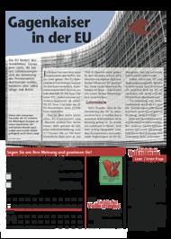 Dateivorschau: volxstimme_Dez09_scr_24.pdf