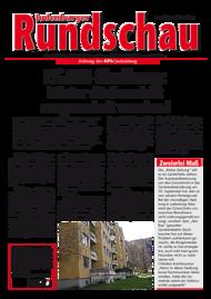 Dateivorschau: ju_rundschau-sept_09scr.pdf
