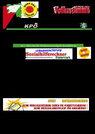 Dateivorschau: infoblatt_februar_2011_scr.pdf