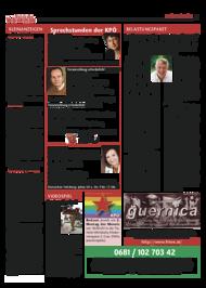 Dateivorschau: Volxstimme_Stamm_scr_22.pdf