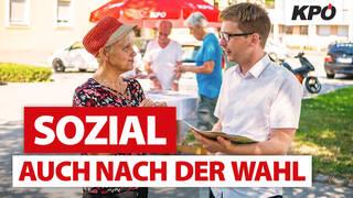 KPÖ-Wahlkampfbroschüre_mitTextmitLogo7.jpg