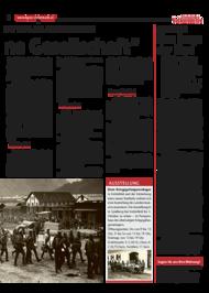 Dateivorschau: volxstimme_aug09_scr_19.pdf