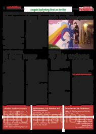 Dateivorschau: Volxstimme_0509_Muka_scr.pdf