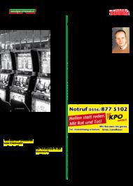 Dateivorschau: volksstimme 0310 st_scr 07.pdf