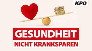 KPÖ-Wahlkampfbroschüre_mitTextmitLogo3.jpg