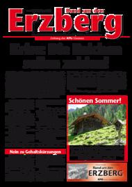 Dateivorschau: erzberg_mai09_scr.pdf