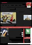 Dateivorschau: VolxstimmeSept08_scr_11.pdf