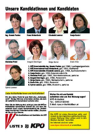 Knittelfeld_2010_GRW_kandidaten.pdf