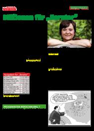 Dateivorschau: volxstimme wahl_scr 14.pdf