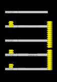 Dateivorschau: Herbstplanung_2007.pdf