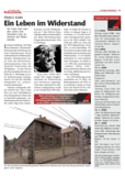 Dateivorschau: Volxstimme_0108_scr_20.pdf