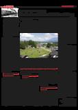 Dateivorschau: volxstimme_02_06_scr_8.pdf
