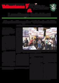 Dateivorschau: Landtagsinfoblatt_Juli_2016_web.pdf