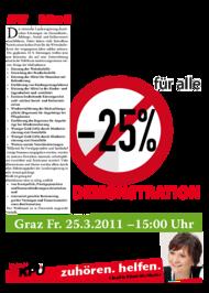 Dateivorschau: volkstimme märz 2011_A_scr 24.pdf