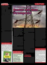 Dateivorschau: volxstimme_okt09_scr_6.pdf