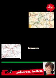 Dateivorschau: volkstimme nov 2011_scr Seite 24.pdf